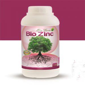بیو زینک Bio Zinc