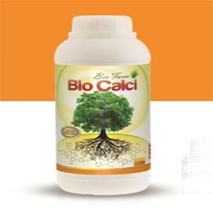 بیو کلسی Bio Calci