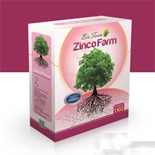 Zinco farm