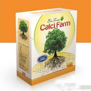 کلسی فارم Calci farm