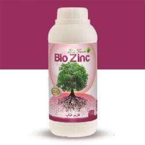 بیو زینک ( Bio Zinc )