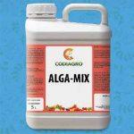 عکس آلگا میکس  ALGA-MIX