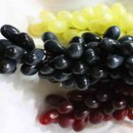روشهای کاهش خسارت انگور در سرمای دیررس بهاره