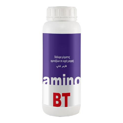 کود آمینو بی تی ( Amino BT )