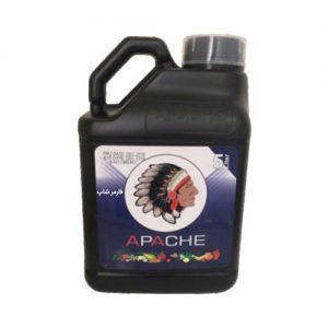 کود اسید هیومیک آپاچی مایع ( APACHE )