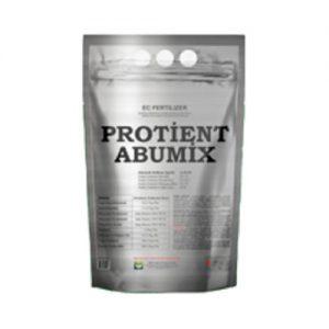 کود پروتینت آبومیکس (Protient ABUMIX)