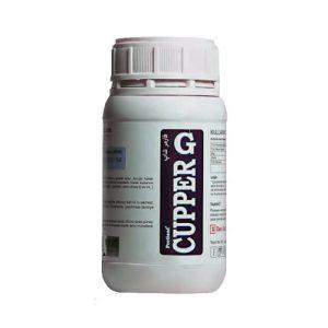 کود پروتینت کوپر جی (Protient Cupper G)