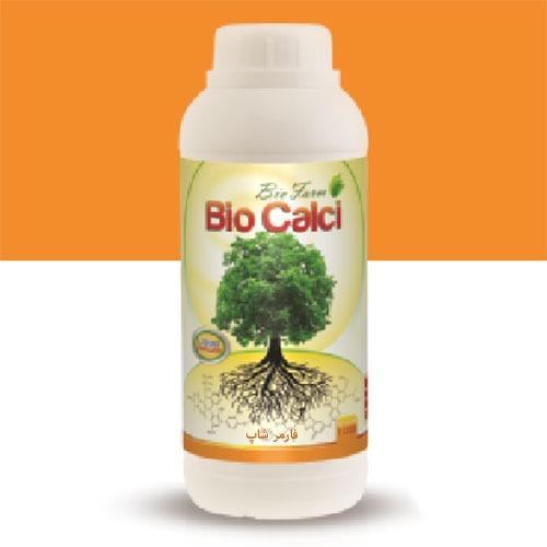 بیو کلسی ( Bio Calci )