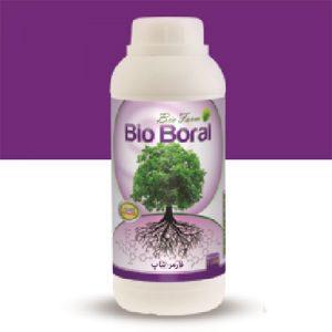 بیو بورال ( Bio Boral )