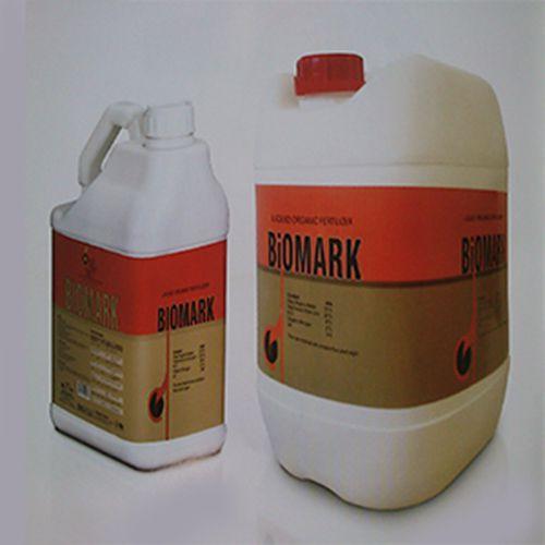 بیومارک BioMark