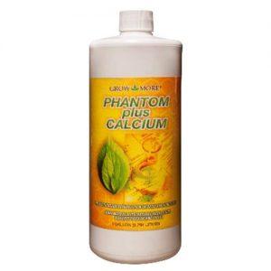 ( فانتوم کلسیم ) فانتوم پلاس کلسیم Phantom Plus Calcium