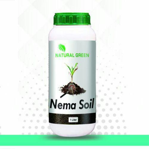 کود نماتد کش Nema Soil