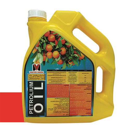 روغن ولک Super Oil