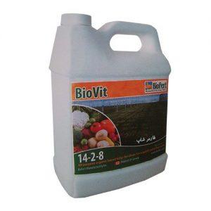 بایوویت ( BioVit )