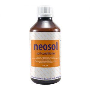 کود Neosol ( نئوسول )