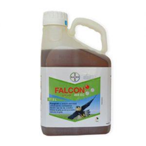 قارچکش فالکن , Falcon