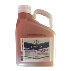 خرید سم سیوانتو شرکت بایر آلمان