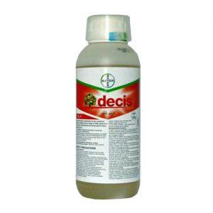 حشره کش دسیس بایر آلمان ( Desis )