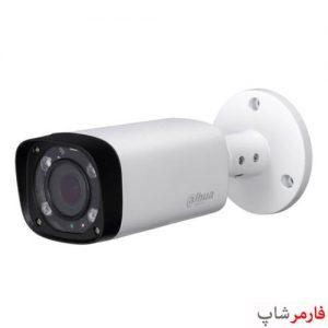 دوربین داهوا مدل HAC-HFW2231RP-Z-IRE6
