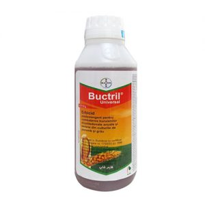 علف کش بوكتریل یونیورسال ( buctril universal )