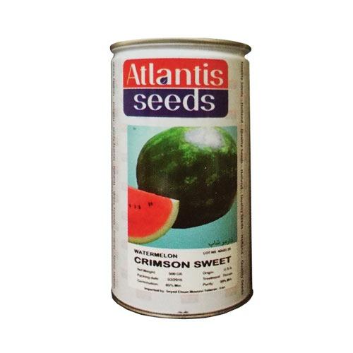 بذر هندوانه کریمسون سوئیت آتلانتیس هلند