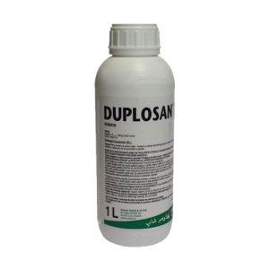 علف کش دوپلوسان سوپر (Duplosan Super)