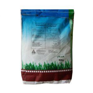 monopotassium Phosphate pesco (mkp)