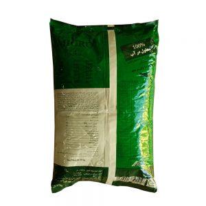 کود 20-20-20 میکرو سبز