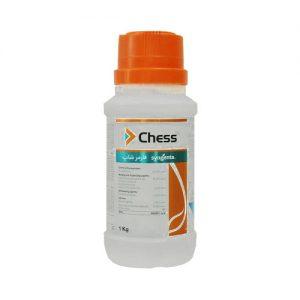 حشره کش چس (Chess)