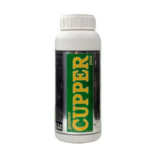 کود پروتینت کوپر پلاس (Protient Cupper Plus)