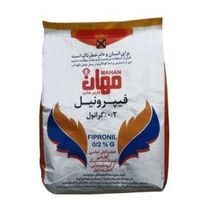 سم حشره کش فیپرونیل (قیمت خرید و فروش ریجنت)